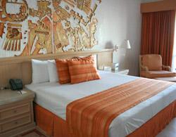 Los_Cabos_hotel