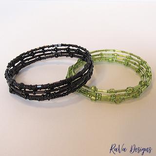handmade seed bead bracelet ideas simple jewelry beads