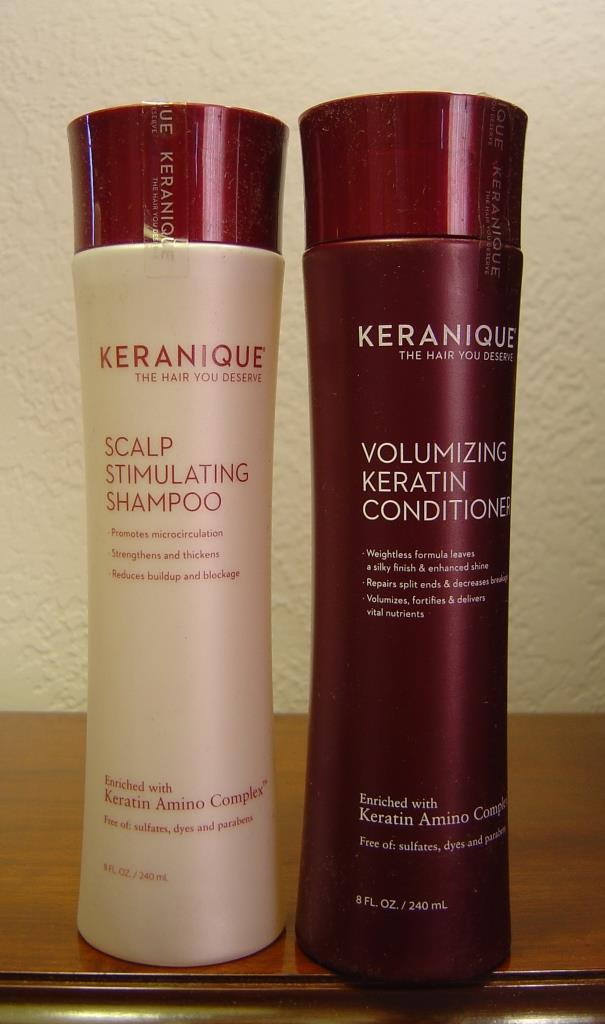 Keranique Clean & Condition Set.jpeg