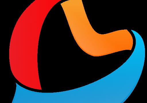 Aplikasi Penghasil Saldo Linkaja Gratis 2021