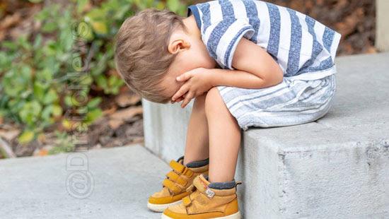 pais perdem poder familiar negligencia crianca