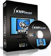 Download KMPlayer 2018 Latest Version