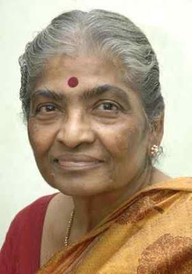 Ramanichandran Tamil Novels Free PDF Download
