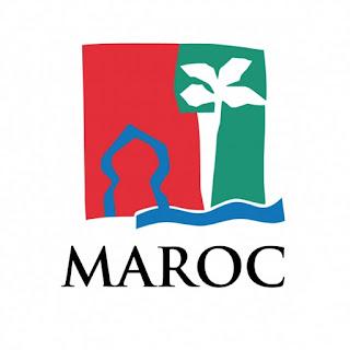 مباراة توظيف متصرف من الدرجة الثانية سلم 11 بالمكتب الوطني المغربي للسياحة