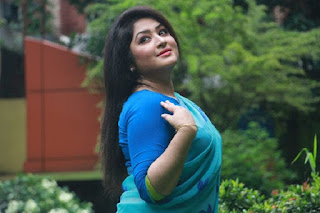 Racy Bangladeshi Actress Hotest