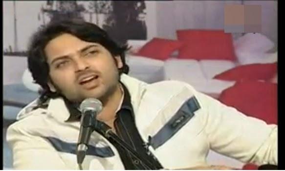 Famous pakistani songs mp3 download  man aushikum  bye the thaat.