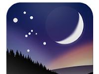Download Stellarium 0.15.2 Latest Version 2017