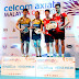 Kekuatan Penuh Indonesia Serbu Malaysia