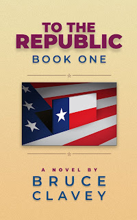 To the Republic cover