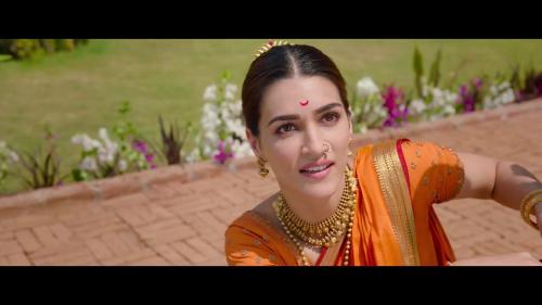 Panipat (2019) Full Movie Download 720p HDRip    Movies Counter 3
