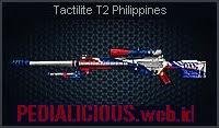 Tactilite T2 Philippines