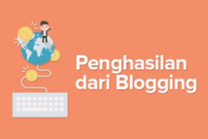 Cara Membuat Blog Dengan Mudah Bagi Pemula