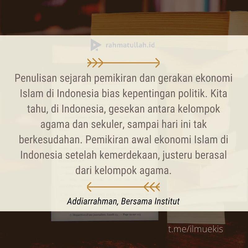 quotes-ekonomi-islam-07