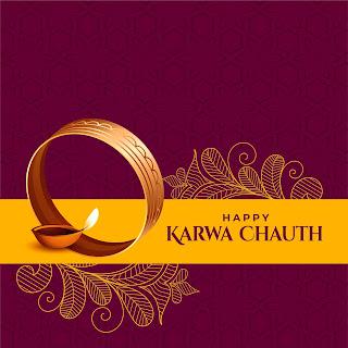 When is Karwa Chauth in 2021