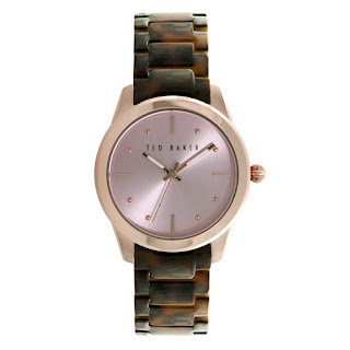 Ted Baker Ladies TE10025276