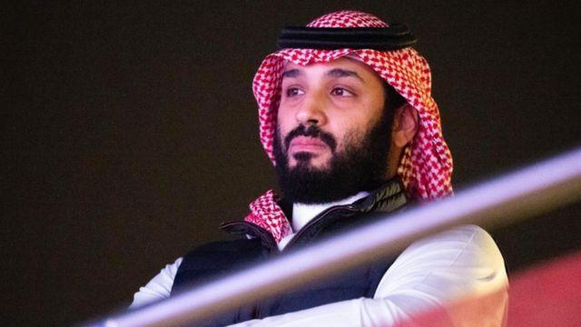 السعودية ، محمد بن سلمان يطيح بضباط ورؤوس كبار في الديوان الملكي ويحيلهم للتحقيق، حربوشة نيوز