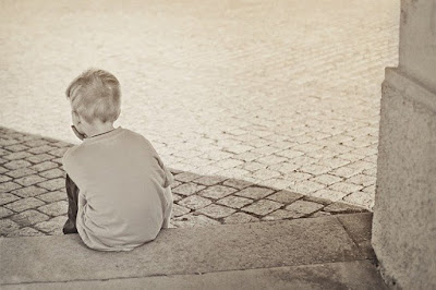 Tips Menghadapi Lingkaran Setan Toxic Parents