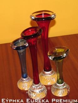 http://eurekapremium.blogspot.gr/2014/04/aseda-bone-dog-vases.html