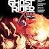 DESCARGA DIRECTA: Ghost Rider X-Mas Special Infinite