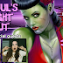 GHOUL'S NIGHT OUT Ep 5: The AHH SCARES! 💀 Women of Horror Livestream