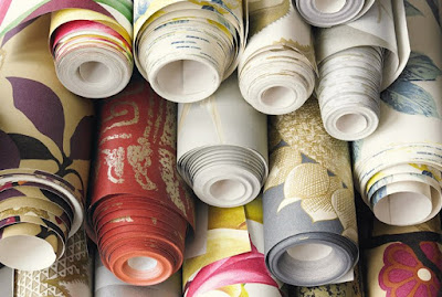 Wallpaper Wholesaler Trader Dealer in Delhi Mumbai