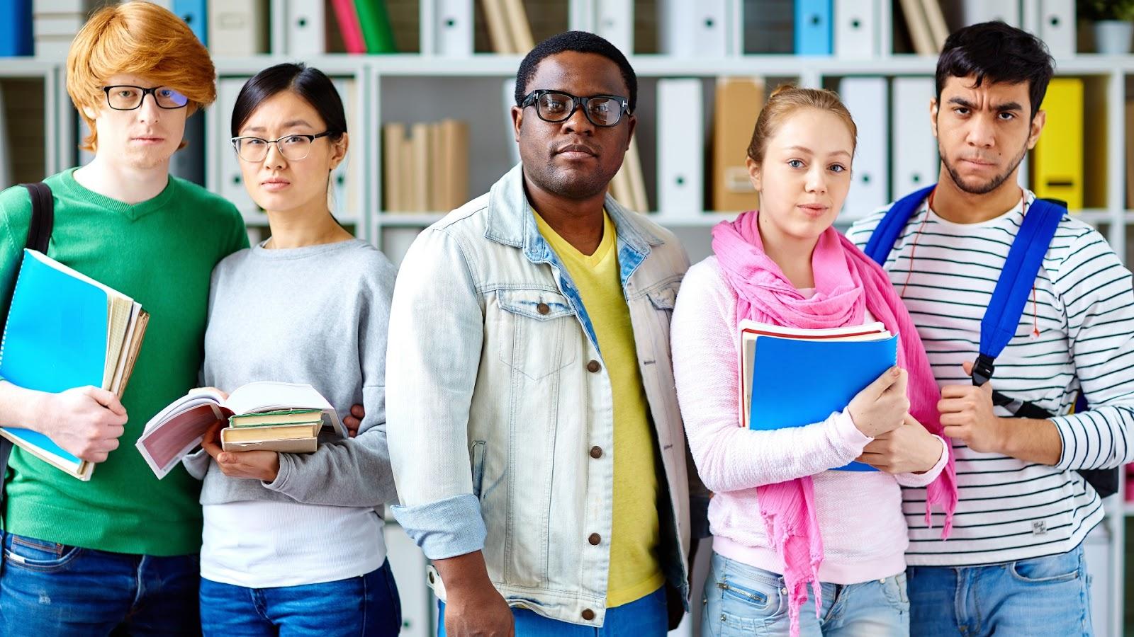 Australian Government Research Training Program 2020
