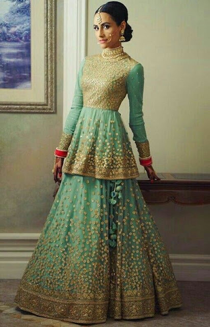 55 Indian Wedding Guest Outfit Ideas || What to Wear to Indian ...