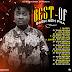 songs: best of bash neh pha - 10 tracks