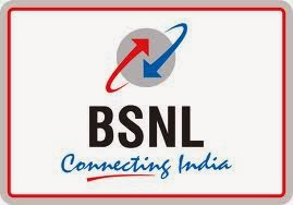 Kalimpong BSNL to hold Telephone Adala