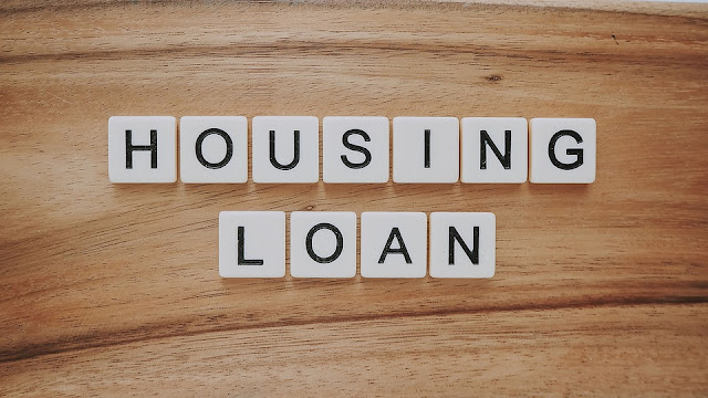 Want To Do Home Loan Prepayment? Know These Charges And RBI Rules
