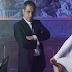 «Βασιλιάς»: KINGS και Θέμης Αδαμαντίδης συστήνουν τη συνεργασία τους