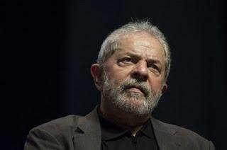 """La COPPPAL manifiesta apoyo a Lula y denuncia """"El Plan Atlanta"""""""