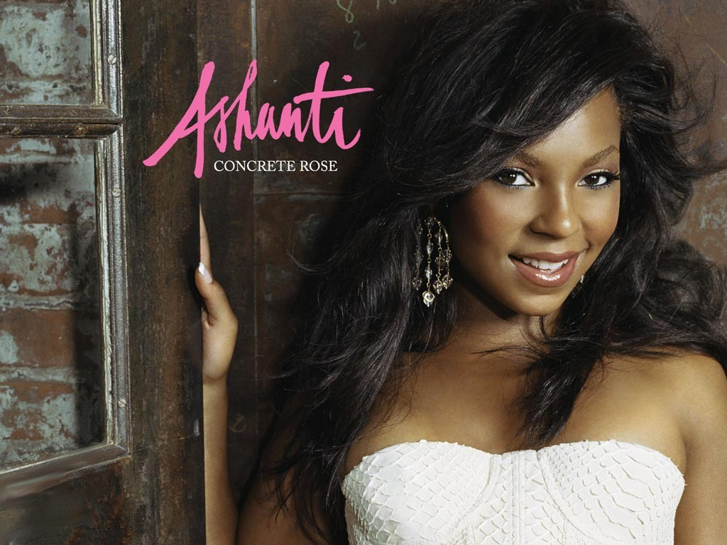 DOWNLOAD 2012 CD GRATUITO ASHANTI