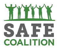 FM #274 SAFE Coalition - Their Story 5/13/20 (audio)