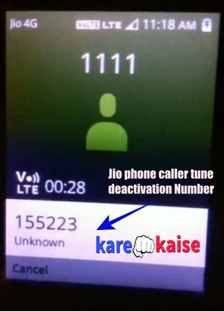 jio-phone-caller-tune-band-karne-ka-number