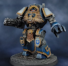 The Honored (GW) WH30K Zone Mortalis- You Can Win this Set