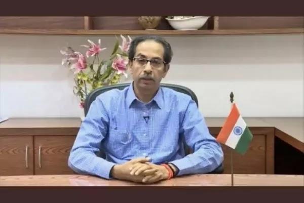 एप्रिल लॉकडाऊन मुळे जनतेला आर्थक मदत   Maharashtra lockdown news in marathi