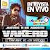 VIDEO - Entrevista a @VakeroSPM Con @DjelfuerteRD1 en Alegre Despertar