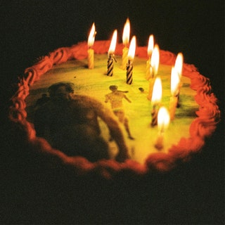 Ratboys - Happy Birthday, Ratboy Music Album Reviews
