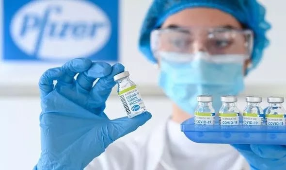 Εμβολιασμοί και covid19. Ο δρόμος για την κόλαση είναι στρωμένος με νεοφιλελεύθερες προθέσεις;