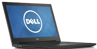 Dell WiFi Driver for Windows 7, 8. 10, With 32-bits And 64-bits