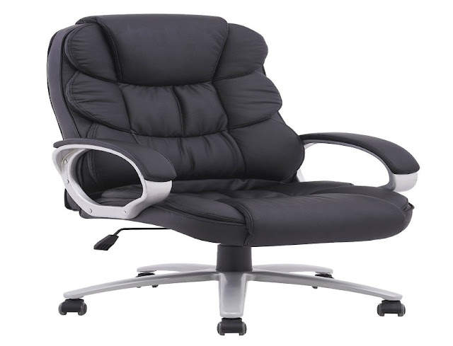 best buy ergonomic mesh executive office chair for sale