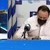 Γκ.Μαγιορκίνης:Τα μέτρα επιβράδυναν την επέκταση της πανδημίας[βίντεο]