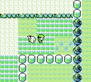 Juegos De Pokemon Online Sin Descargar