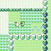 ▷ Juega online a los juegos Pokemon retro más vendidos de Gameboy