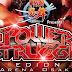 Meltzer Ratings para o NJPW Power Struggle 2016