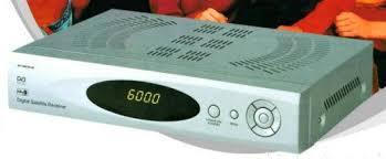 NEOSAT SX-1600 PLUS SOFTWARE
