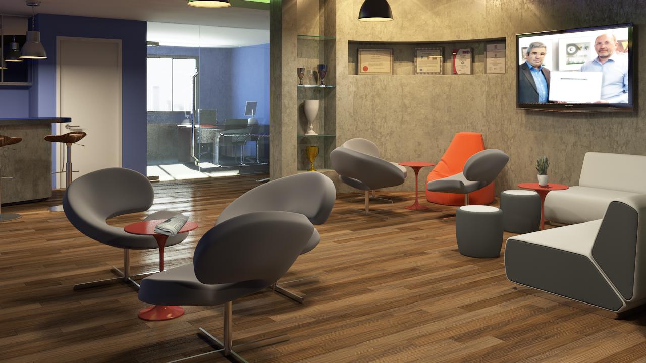 Is Design Solution Interior Design