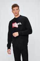 bluza-diesel-pentru-barbati-7