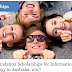 Scholarships for Information Technology in Australia,